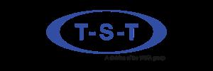 T-S-T GmbH
